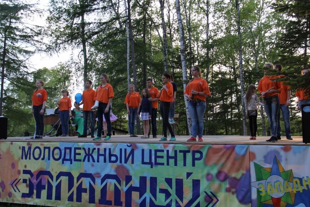 Средняя общеобразовательная школа 24 г хабаровск